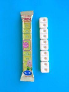 【明治ほほえみ】赤ちゃんにミルクを作るなら粉よりブロックタイプがおすすめ