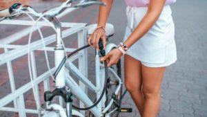 【初心者向け】ロードバイク向けの鍵の選び方とおすすめの鍵