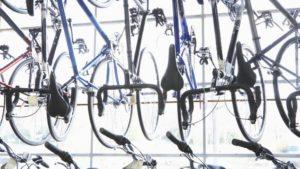 【初心者向け】ロードバイクを購入しよう!流れを解説します。