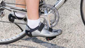 ロードバイクの初心者向けのペダルの選び方を解説します
