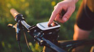 ロードバイクでツーリング向けのおすすめのサイコン6選