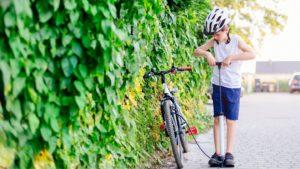 ロードバイク用の室内用空気入れの選び方とおすすめ3選