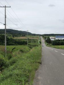 北海道そらちグルメフォンド2018に行ってきたよ